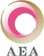 AEAロゴマーク
